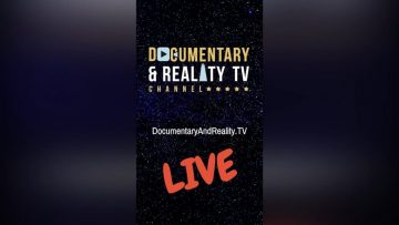 Documentary_and_Reality_TV_Live_Tease_HD-1024×576