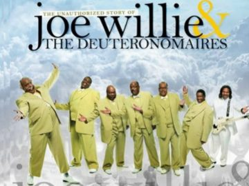 Joe_Willie_and_the_Deuteronomaires-1024×576