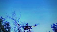 RISE OF THE DRONES – E-Learning Course Video Trailer