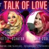 Hottie_Schatar_Guests_On_Lacey_Sculls_Talk_Of_Love_Jpeg-1